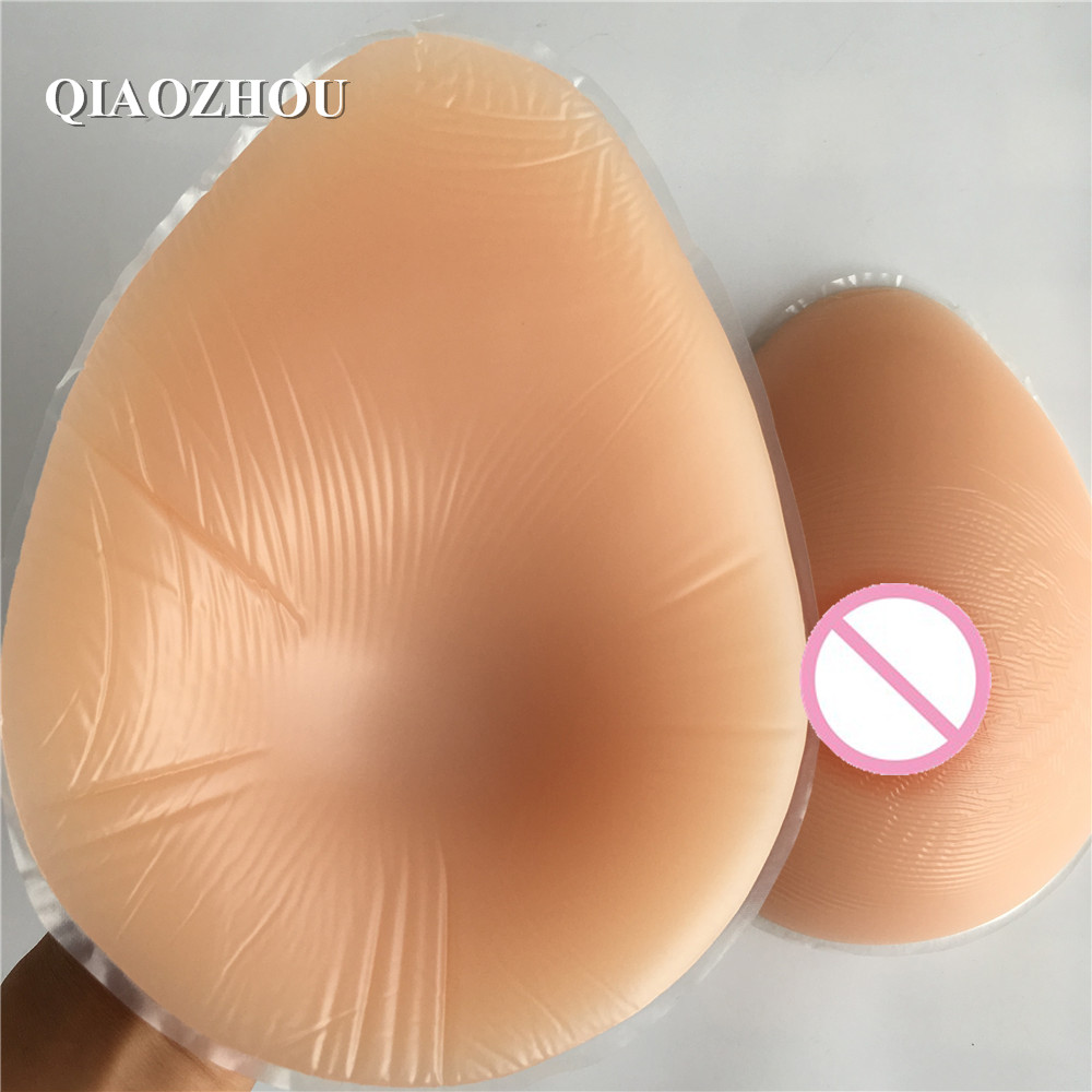4100g Huge Promotion Christmas Gift Artificial Breasts Shemale False Forms Silicone Realistic Silicone Breast Forms платье base forms base forms mp002xw1b3dq