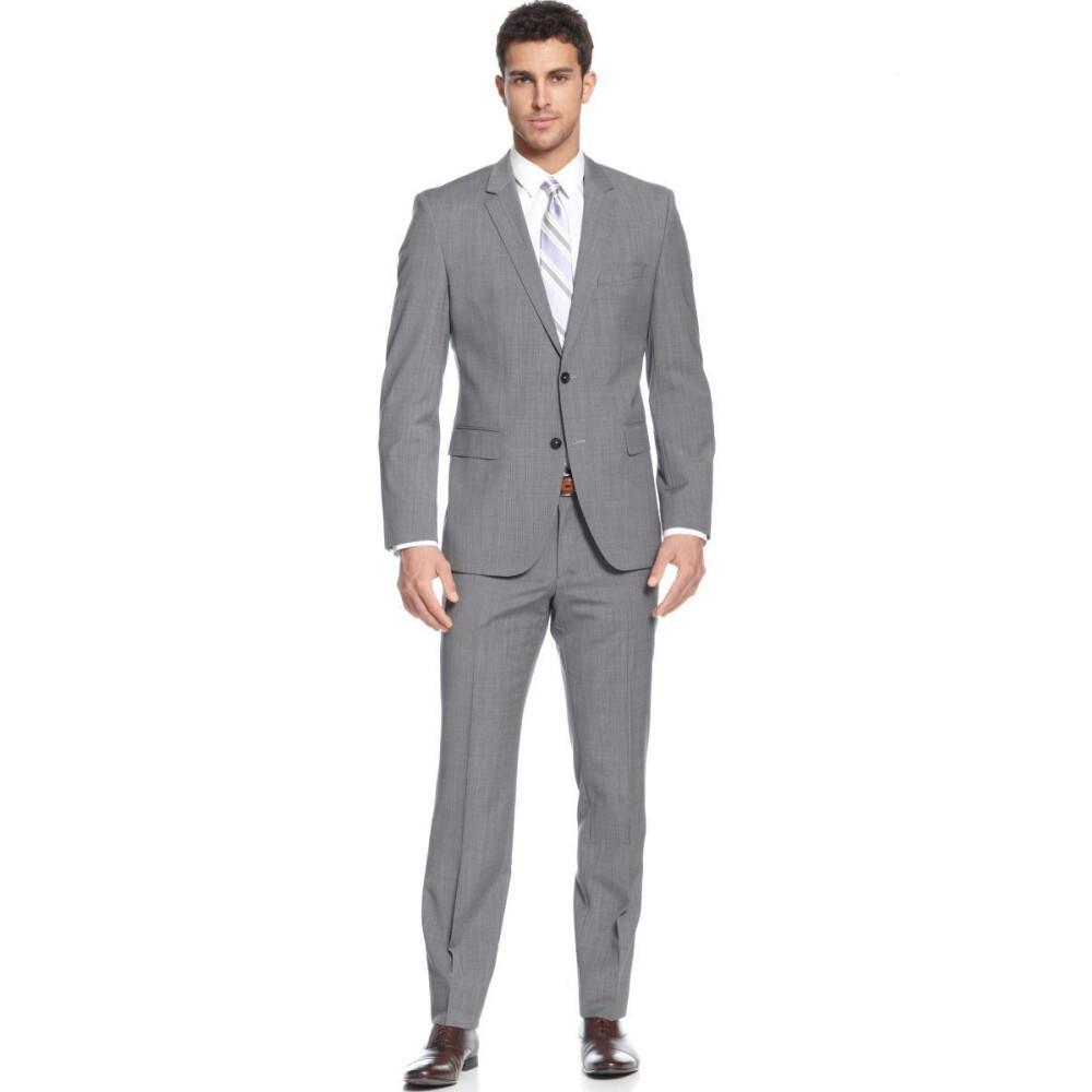 Online Buy Wholesale suits for young men from China suits for