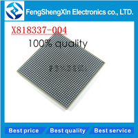 New X818337 X818337 004 BGA IC For Xbox 360 Slim XCGPU