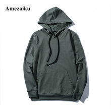 2017 Men print Sweatshirts & Hoodies Male Tracksuit Hooded Jackets Fashion Casual Jackets Clothing For Men size M-3XL
