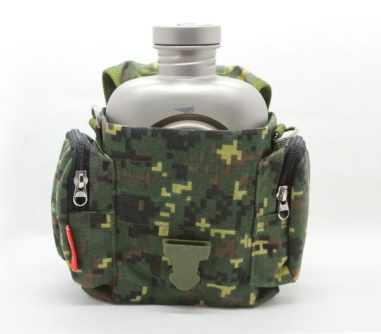 1l армии сша купить