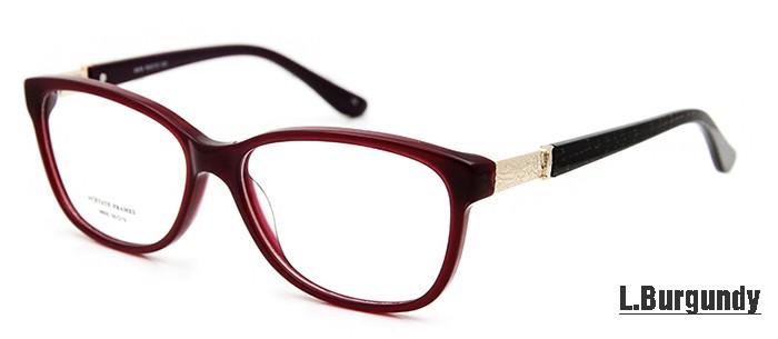 Myopia Glasses Wome (2)