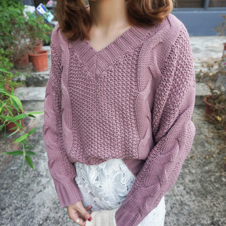 pullover for girls Picture - More Detailed Picture about ON SALE ...