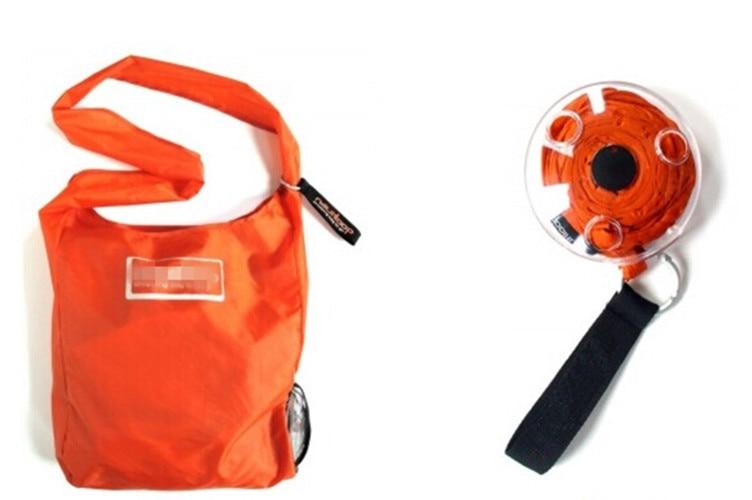 Popular Creative Shopping Bags-Buy Cheap Creative Shopping Bags ...