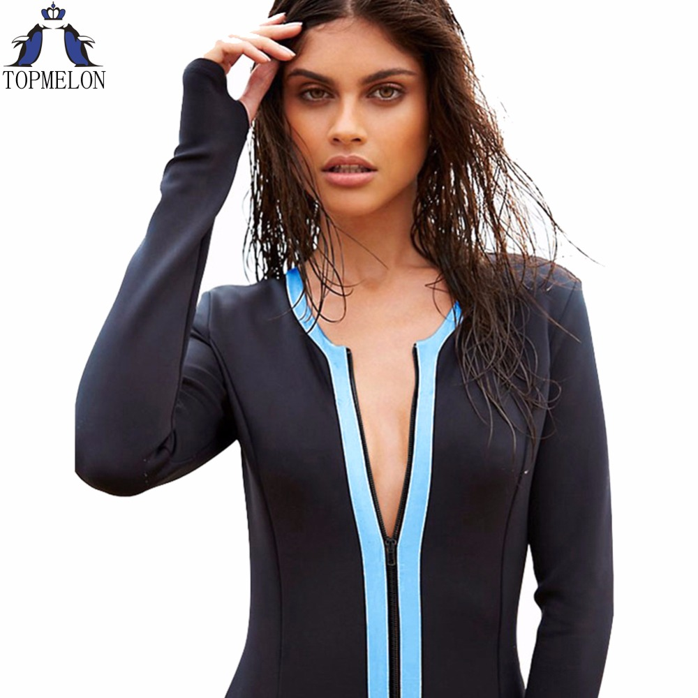 One piece Swimsuits Swimwear Female sexy Monokini swimsuit women 2017 Beachwear Departure Beach bathing suits Swimsuit for girls one piece swimsuits trikinis high cut thong swimsuit sexy strappy monokini swim suits high quality denim women s sports swimwear
