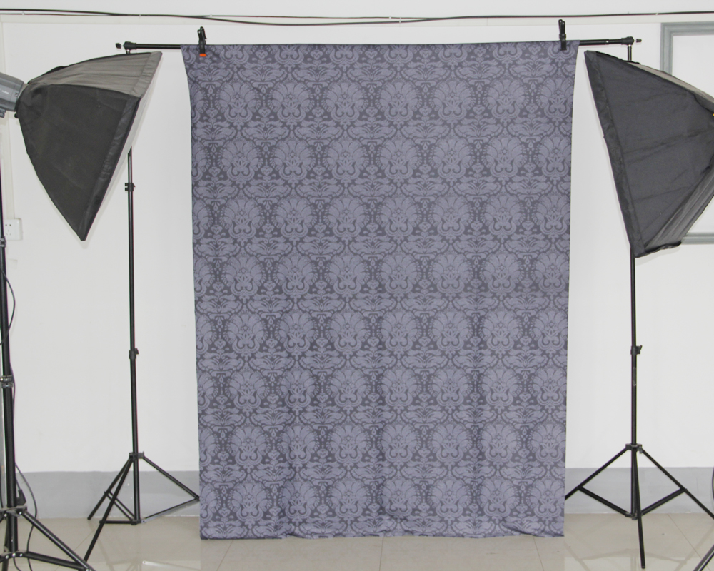 150x200cm Polyester Photography Backdrops Sell cheapest price In order to clear the inventory /1 day shipping RB-016