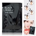 Pilaten brand blackhead remover T district nursing black mud to blackhead nose mask black head black mask Pore Strip make up