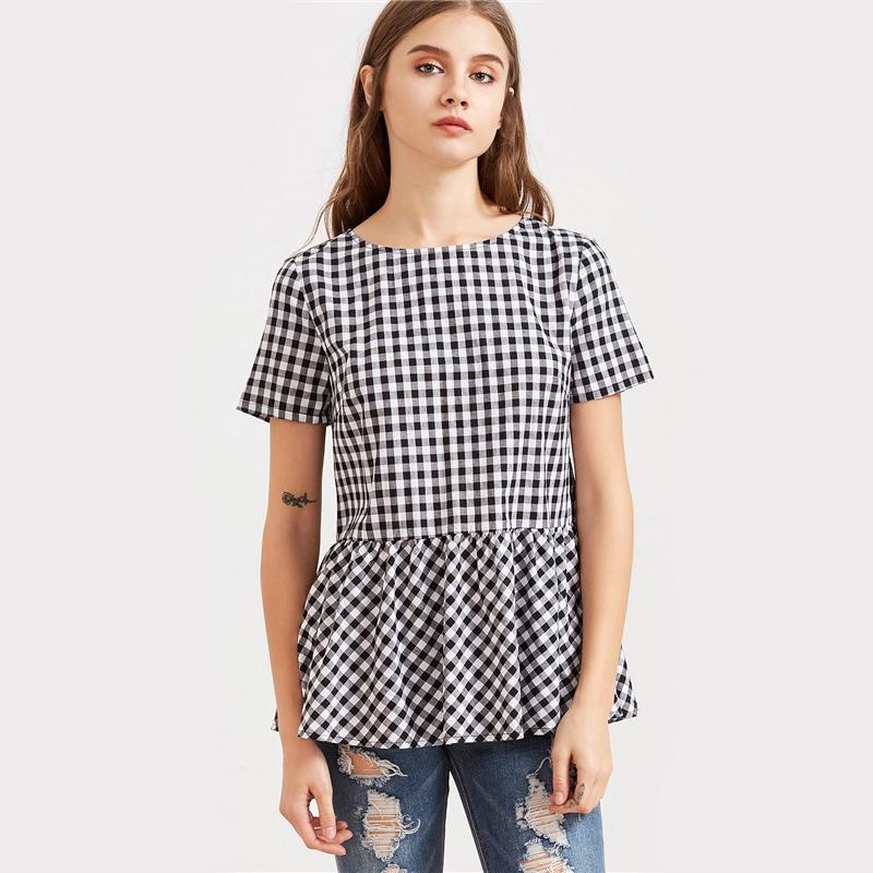 blouse170213703(1)