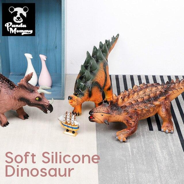 Jurassic Park World Toys for Kids 1