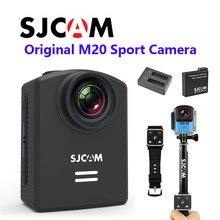 16MP caméra SJCAM gratuite!!