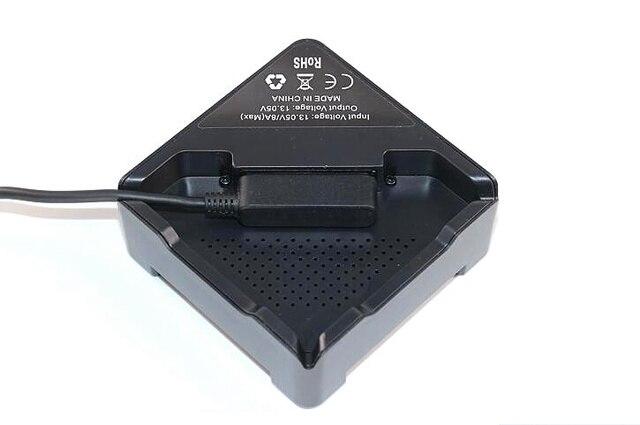 Зарядка на четыре батарей мавик по акции карбоновые пропеллеры для phantom 2