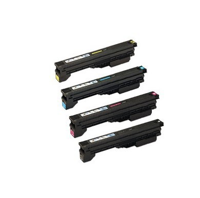 ФОТО Compatible color toner cartridge NPG-30 G-30/GPR20/C-EXV16 used for IRC-5180/5185/CLC 5151 premium quality 4pcs/Lot