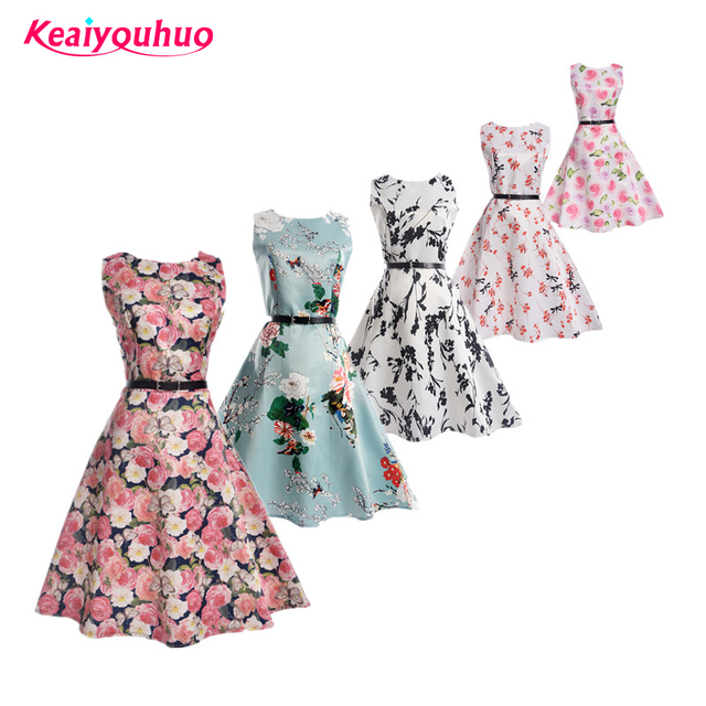 61dc83f85 Girls dress 2019 new Summer Children Kids Clothes Baby Girl Clothing ...