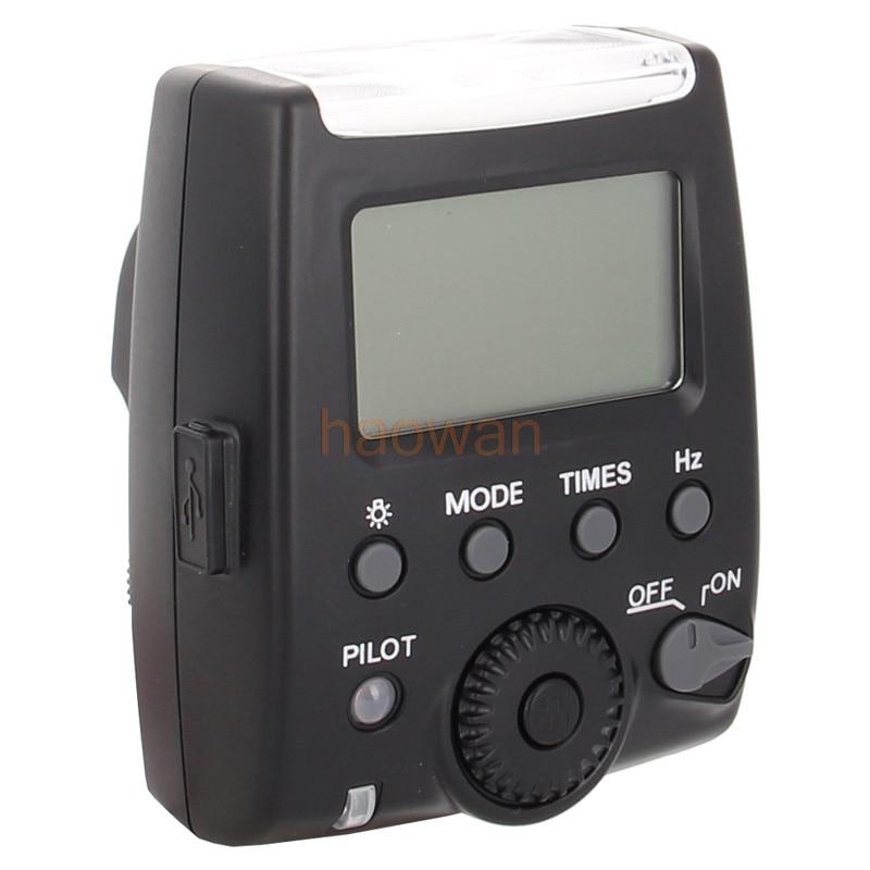 Meike MK-300 E-TTL TTL Flash lcd Speedlite light For Panasonic GX7 G6 Olympus GH5 GH4 GH3 GX8 G7 G85 GX85 GX7 Laica camera мясорубка panasonic mk g1800pwtq