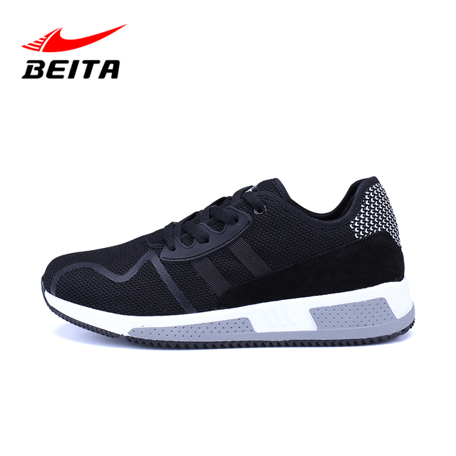 code promo 71374 a9a4d US $64.41  New Arrival Fast Shipping jordan 11 basketball shoes men  basquete sneakers chaussure sport homme zapatillas hombre deportiva-in  Fitness & ...