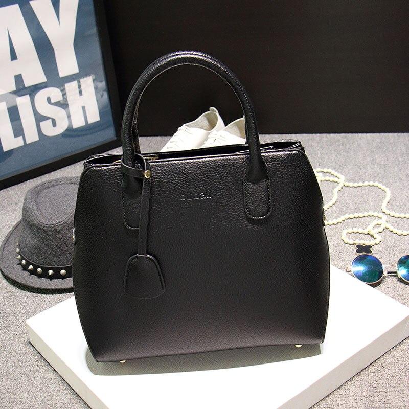 ombro bolsa corpo cruz Modelo Número : Hy-002, women Messenger Bags