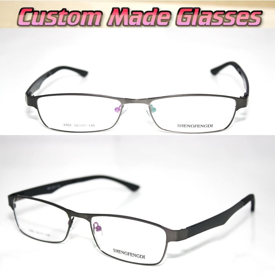f 006 online optitian optical custom made optical lenses reading glasses 1