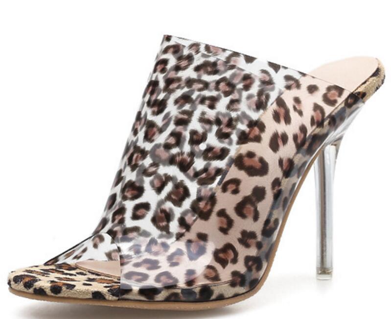 Kad-n-yaz-sandalet-ince-y-ksek-topuklu-k-z-pompalar-temizle-terlik-slaytlar-ayakkab-kad (4)