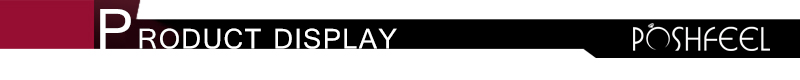 Poshfeel Summer 8Mm Green & White Stone Beaded Bracelets For Women And Men Jewelry Turtle Charm Bracelets & Bangles Mbr170248 2