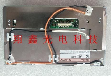 LQ065T9DZ03A 6.5 400*240 TFT-LCD panelLQ065T9DZ03A 6.5 400*240 TFT-LCD panel