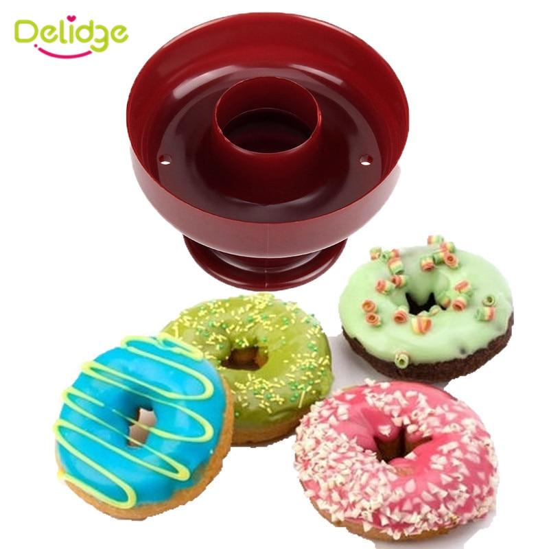 donut moule-achetez des lots à petit prix donut moule en