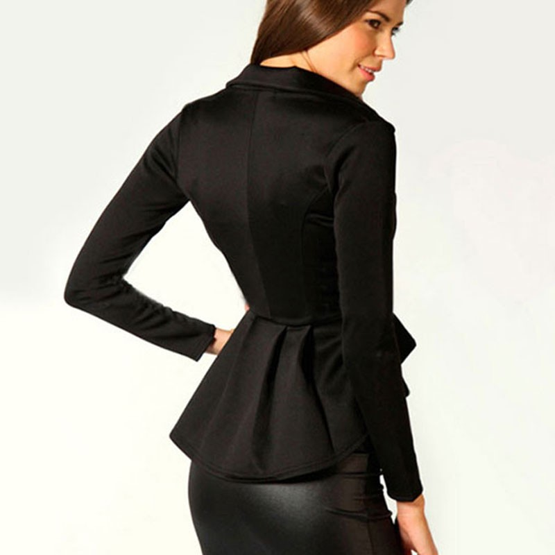 Slim-OL-Blazer-Jacket-Women-Long-Sleeve-Women-Blazers-And-Jackets-Casacos-Femininos-Office-Work-Blazer (5)