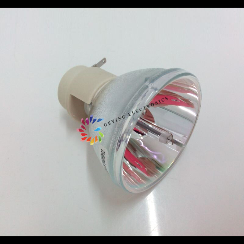 Free Shipping P-VIP 280/0.9 E20.9 Original Projector Lamp Bulb with 6 months warranty free shipping new original projector color wheel for benq pb8245 with three months warranty