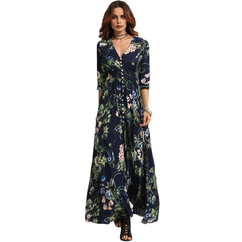 dress160820551(4)