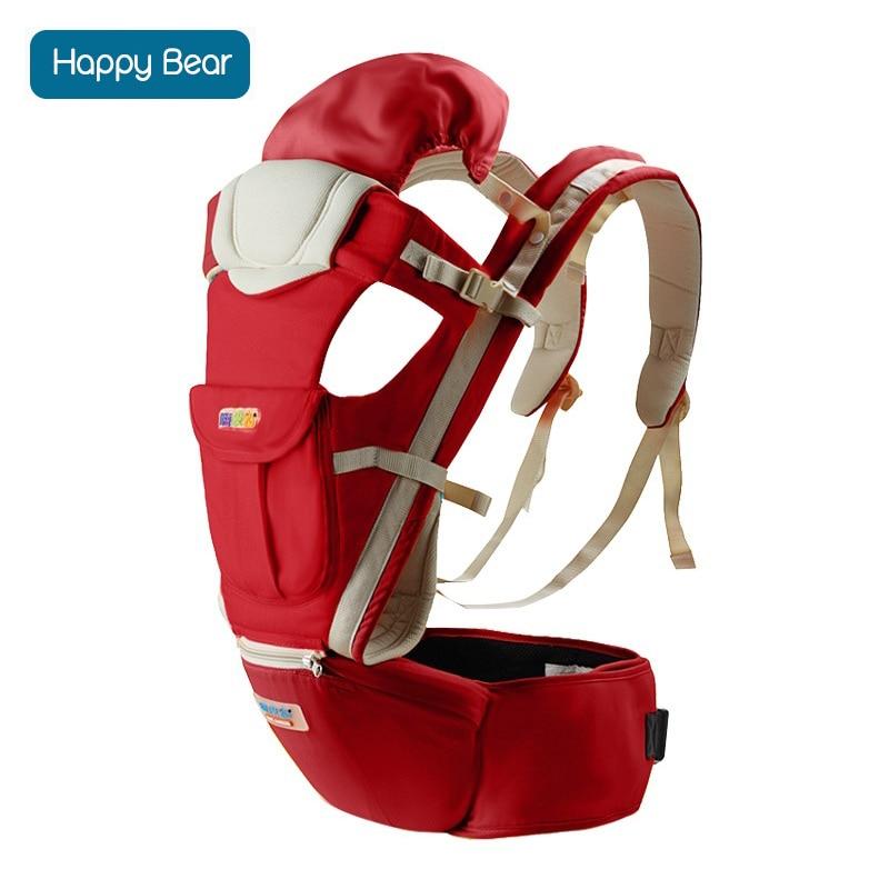 Carucior HappyBear pentru bebeluși 5 în 1 Design Rugăcios pentru - Activitățile și echipamentul copiilor