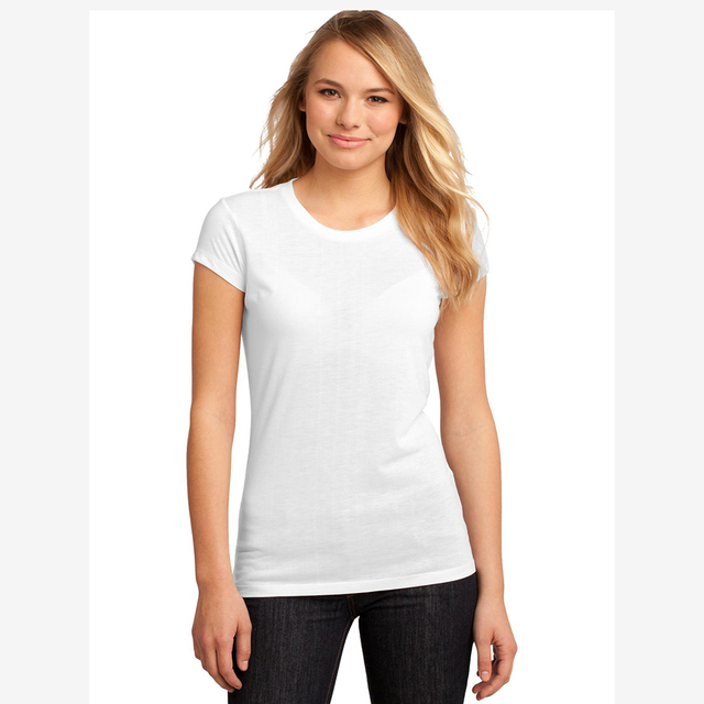 Ladies plain black t shirt south park t shirts for Womens black tee shirt