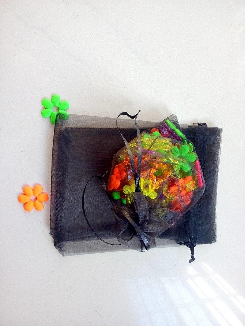 Cadeau de mariage pu sac à main Sac à bandoulière unique femelle,C