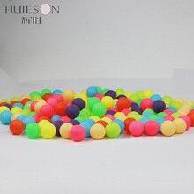 b47ea76421 Compra colorful ping pong ball y disfruta del envío gratuito en ...
