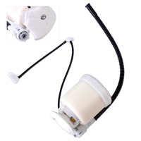 beler Fuel Pump +Filter Assembly 950 0203 E3000 174819 ND Fit for Toyota Corolla Tacoma Matrix 2005 2006 2007 2008 2009 2010