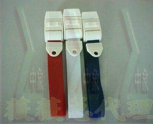 Шнур тип блокировки жгут сумка-холодильник нагрудник сумка первой помощи фанеры ролл фанеры