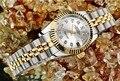 37 5 мм Sangdo автоматические самоуправляемые сапфировые кристаллы высококачественные механические наручные часы Мужские часы 0043a