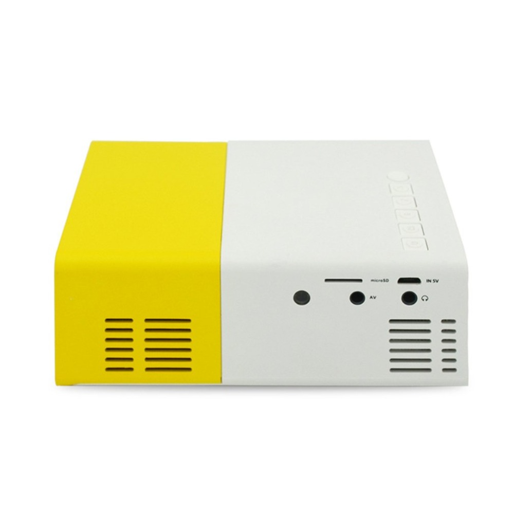 DB553001-C-5-1