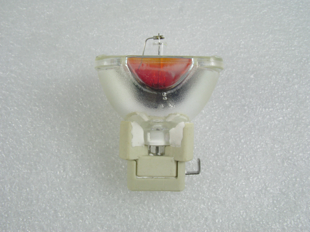 ФОТО Replacement Compatible Lamp Bulb L1720A for HP mp3220 / mp3222 Projectors