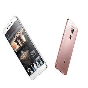 """Image 5 - 5.5 """"Letv LeEco Le 2X520 téléphone portable Snapdragon 652 Octa Core téléphone portable 3GB 64GB 1920x1080 16MP Android empreinte digitale"""