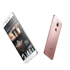 "Image 5 - Orijinal 5.5 ""Letv LeEco Le 2X520 cep telefonu Snapdragon 652 Octa çekirdek cep telefonu 3GB 64GB 1920x1080 16MP Android parmak izi"