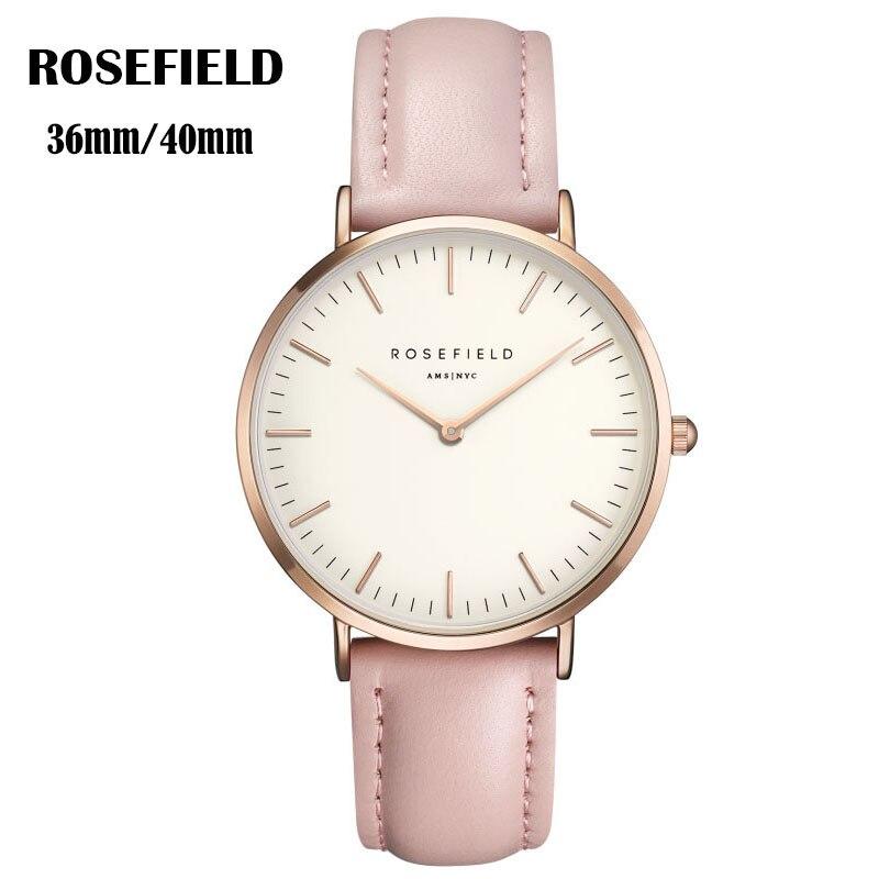 font-b-rosefield-b-font-women-watches-luxury-fashion-dress-quartz-watch-popular-brand-ladies-leather-wristwatch