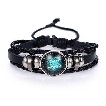 Bangle Bracelets For Men Boys Jewelry  1
