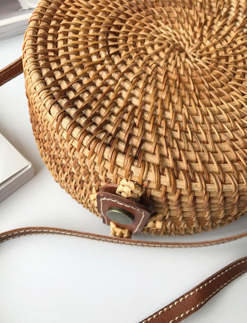 Handmade Bags (7)