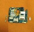 Original mainboard 1g ram + 8g rom motherboard para zopo zp530 mtk6732 quad core 5.0 polegada 1280x720 frete grátis