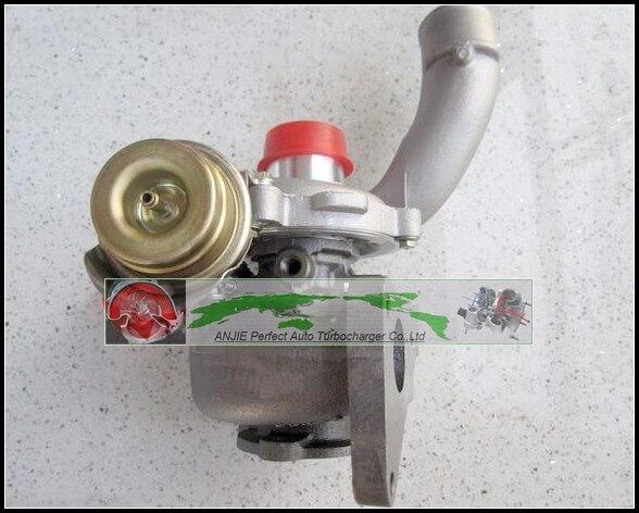 Turbo GT1749V 708639 708639-0008 708639-0001 8200256077 8200332125 8200369581 7701474960 7711368748 For Megane Scenic F9Q 1.9L T  цены