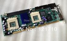 Промышленное оборудование бортовой компьютер 92-005891 92-005891-XXX M-08 20-005892-008 PCI-X с двойной сети и интерфейс SCSI