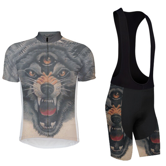 2016 Paladin Brand Cycling Jersey font b shirt b font Bicycle Clothes sport Bike Sportwear