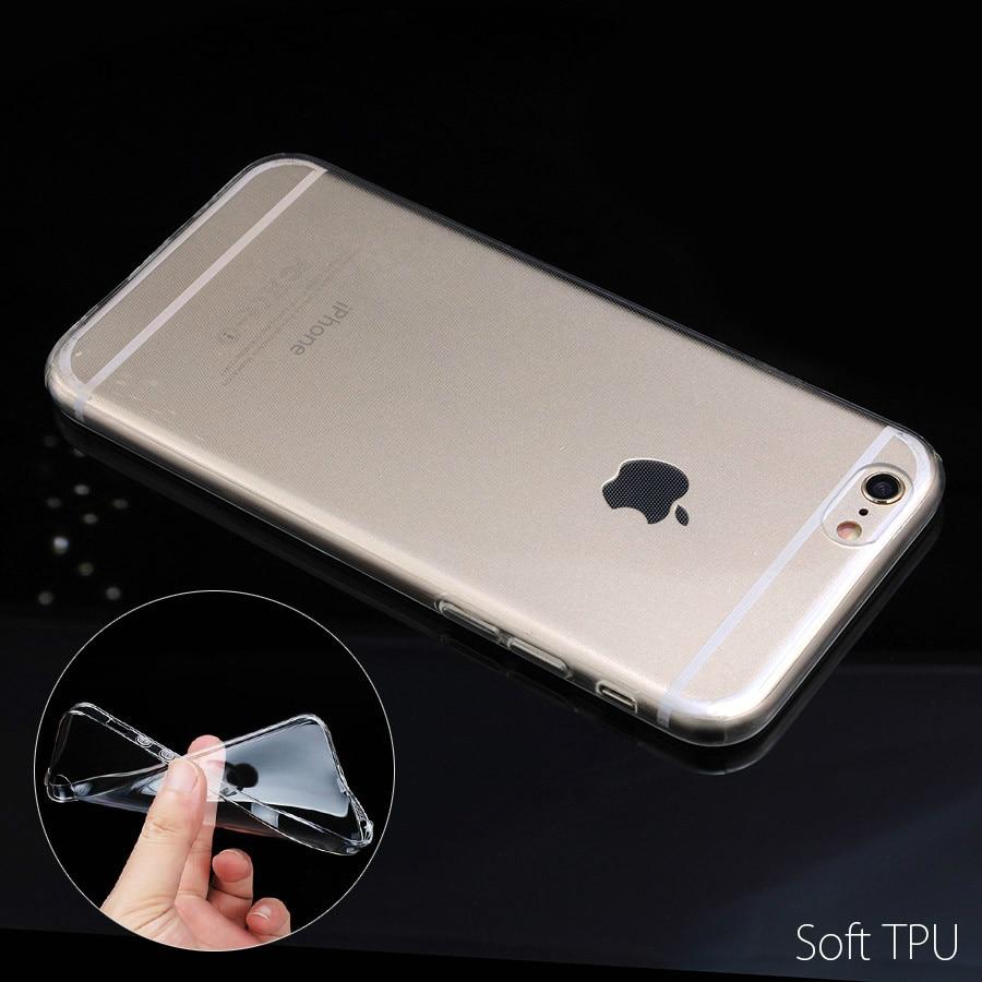 coque iphone 6 bb8