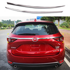 Fit For Mazda CX-5 C...