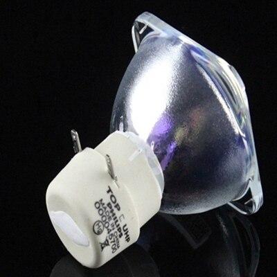 100% new original projector bulb lamp for Benq MP623 MP624 MP778 MS502 MS504 MS510 MS513P MS517F MX503 MX511