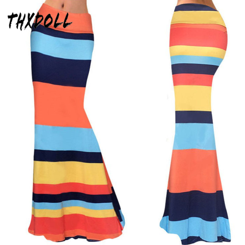 THX018-stripe (2)